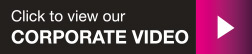 view corporate video